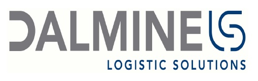 Dalmine Logistic Solutions